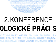 Konference2017_web_zahlavi_vetsi