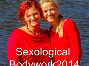 Bodywork2014